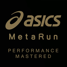 Metarun PERFORMANCE MASTERED