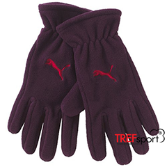 Fundamentals Fleece Gloves