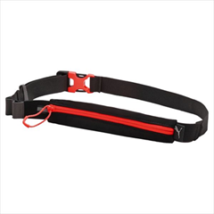 PR Expandable belt