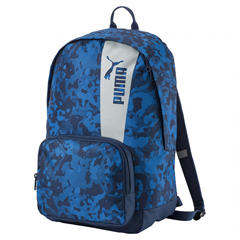 Ranac Core Style Backpack