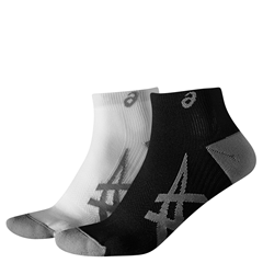 2PPK LIGHTWEIGHT SOCK, carape
