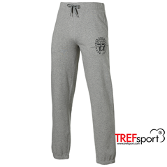 TRAINING GRAPHIC KNIT PANT