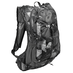LIGHTWEIGHT RUNNING BACKPACK, ranac