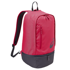 TR CORE BACKPACK, ranac