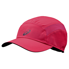 Kačket ESSENTIALS CAP