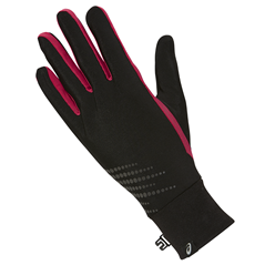 BASIC PERFORMANCE GLOVES, rukavice
