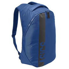 TRAINING LARGE BACKPACK, ranac