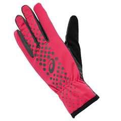 WINTER PERFORMANCE GLOVES, rukavice