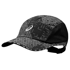 PERFORMANCE LYTE CAP, kacket
