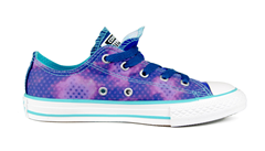 Chuck Taylor All Star double ox