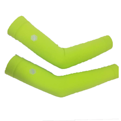 Navlake za ruke VOLLEY ARMSLEEVES