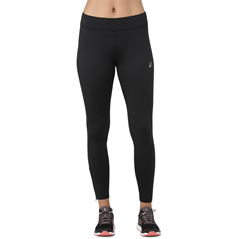 Ženske helanke Asics SILVER WINTER TIGHT