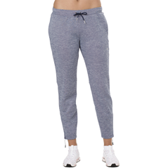 GEL-HEAT FLEECE  PANT