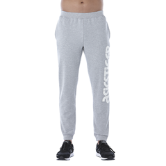 BL SWEAT PANTS