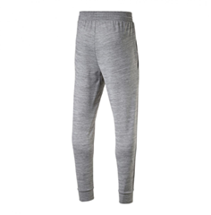 Tech Fleece Trackster