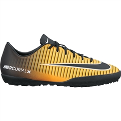JR MERCURIALX VICTORY VI TF