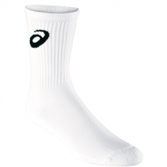 VOLLEY SOCK, carape