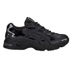 GEL-KAYANO 5 OG MEN