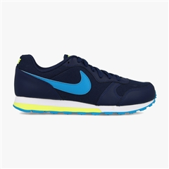 NIKE MD RUNNER 2 BG