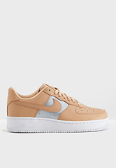 Ženske patike W AIR FORCE 1 '07 SE PRM