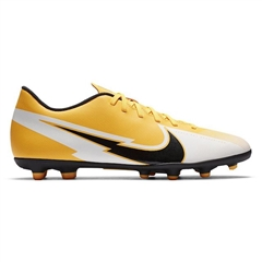 MERCURIAL VAPOR 13 CLUB MG