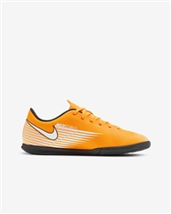 JR. MERCURIAL VAPOR 13 CLUB IC