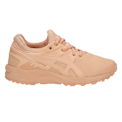 GEL-KAYANO TRAINER EVO PS