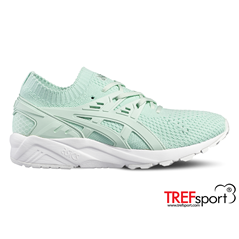 Ženske patike GEL-KAYANO TRAINER KNIT