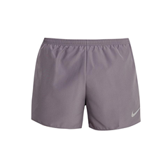 Muški šorc DRY SHORT 4IN CORE