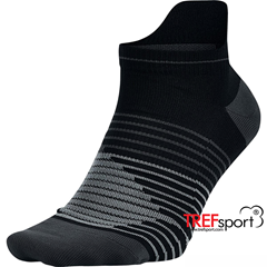 Running Dri-fit-lightweig