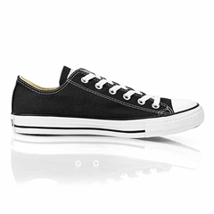 Chuck Taylor All Star Crne