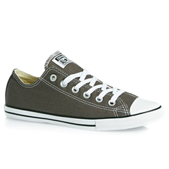 Chuck Taylor All Star Sive