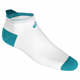 2PPK WOMENS SOCK, carape