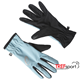 WINTER PERFORMA GLOVES