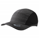 PERFORMANCE LYTE CAP