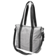 TRAINING HANDBAG, torba
