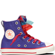 Chuck Taylor All Star Party hi