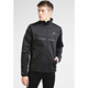 LITE-SHOW WINTER JACKET