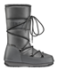 MOON BOOT HIGH NYLON WP CASTLEROCK
