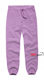 Helanke kids-girl, sp.purple mel