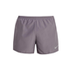 M NK DRY SHORT 4IN CORE