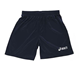 Shorts Real JR